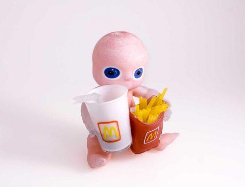 Fast-Food,-2011