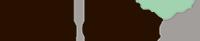 NyholmCantrell Logo